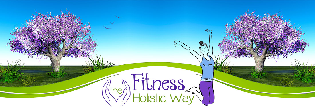 Holistic Fitness and Training, Victoria